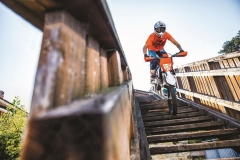 ktm_freeride_e-xc_2018_electric_motor_news_03