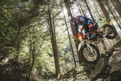 ktm_freeride_e-xc_2018_electric_motor_news_04