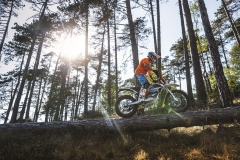 ktm_freeride_e-xc_2018_electric_motor_news_05