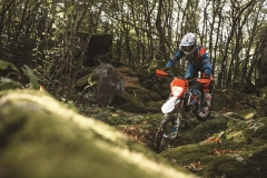 ktm_freeride_e-xc_2018_electric_motor_news_06