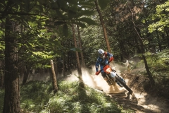 ktm_freeride_e-xc_2018_electric_motor_news_07
