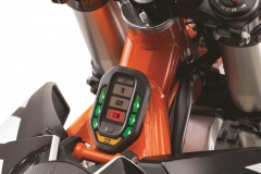 ktm_freeride_e-xc_2018_electric_motor_news_09
