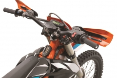 ktm_freeride_e-xc_2018_electric_motor_news_12