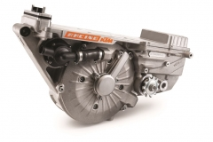 ktm_freeride_e-xc_2018_electric_motor_news_17