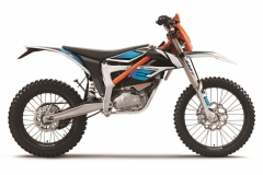 ktm_freeride_e-xc_2018_electric_motor_news_19
