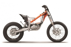 ktm_freeride_e-xc_2018_electric_motor_news_20