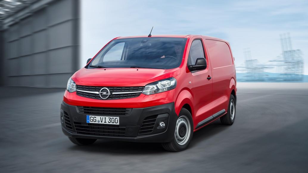 Opel-Vivaro-505757_0
