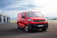 Opel-Vivaro-505758_0