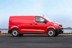 Opel-Vivaro-505759_0