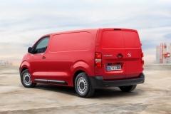 Opel-Vivaro-505761_0