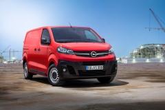 Opel-Vivaro-505762_0