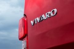 Opel-Vivaro-505764_0