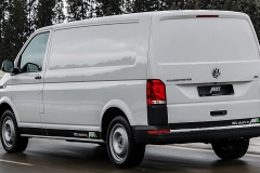 ABT_e-Transporter_T61_driving_rear