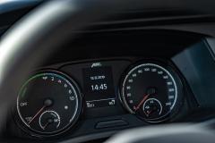 ABT_e-Transporter_T61_speedometer