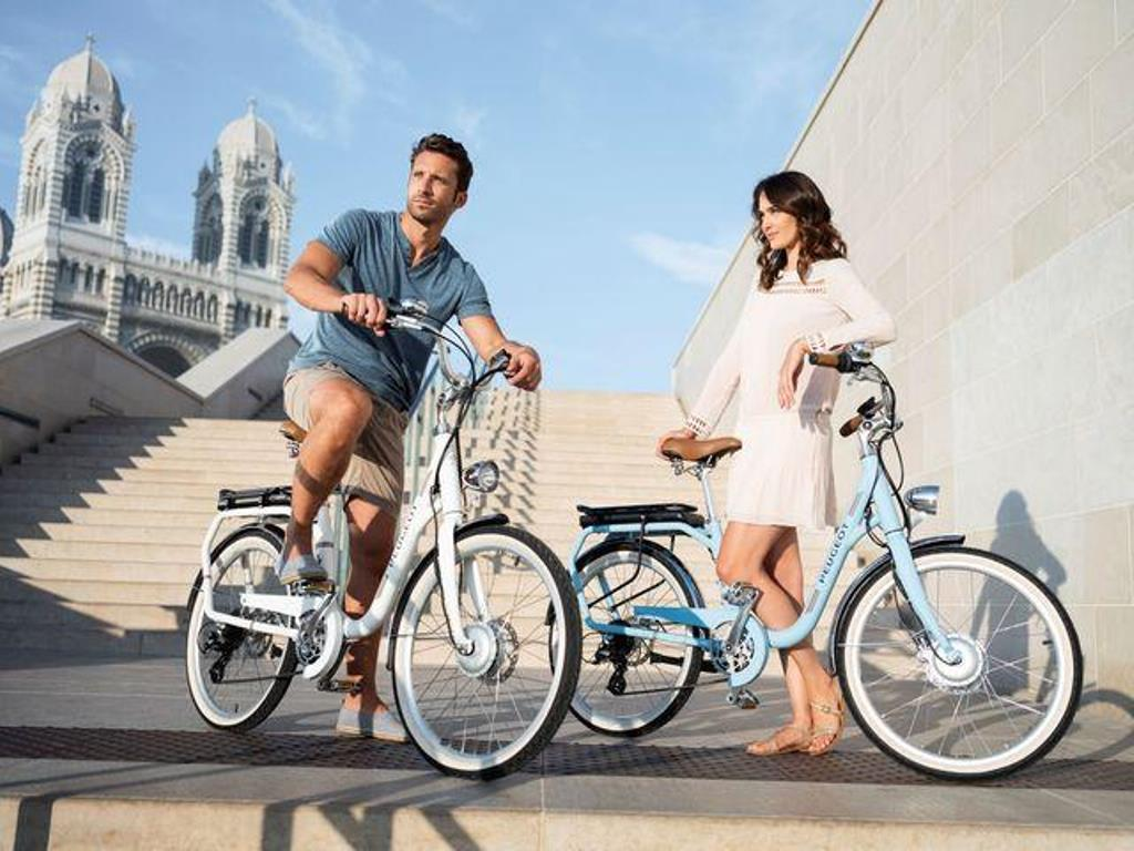 peugeot_cycles_e-bikes_electric_motor_news_01