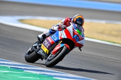 moto_e_jerez_alex_de_angelis_electric_motor_news_02