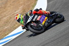 moto_e_jerez_dominique_aegerter_electric_motor_news_01