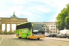 flixbus-brandenburger_tor