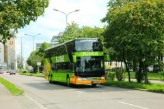 flixbus-munich-free_for_editorial.purposes