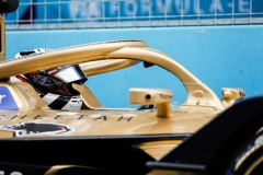 DS-Techeetah_Roma_4