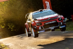 citroen_rally_germania_01