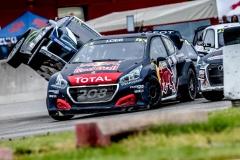 peugeot_total_rallycross_belgio_01