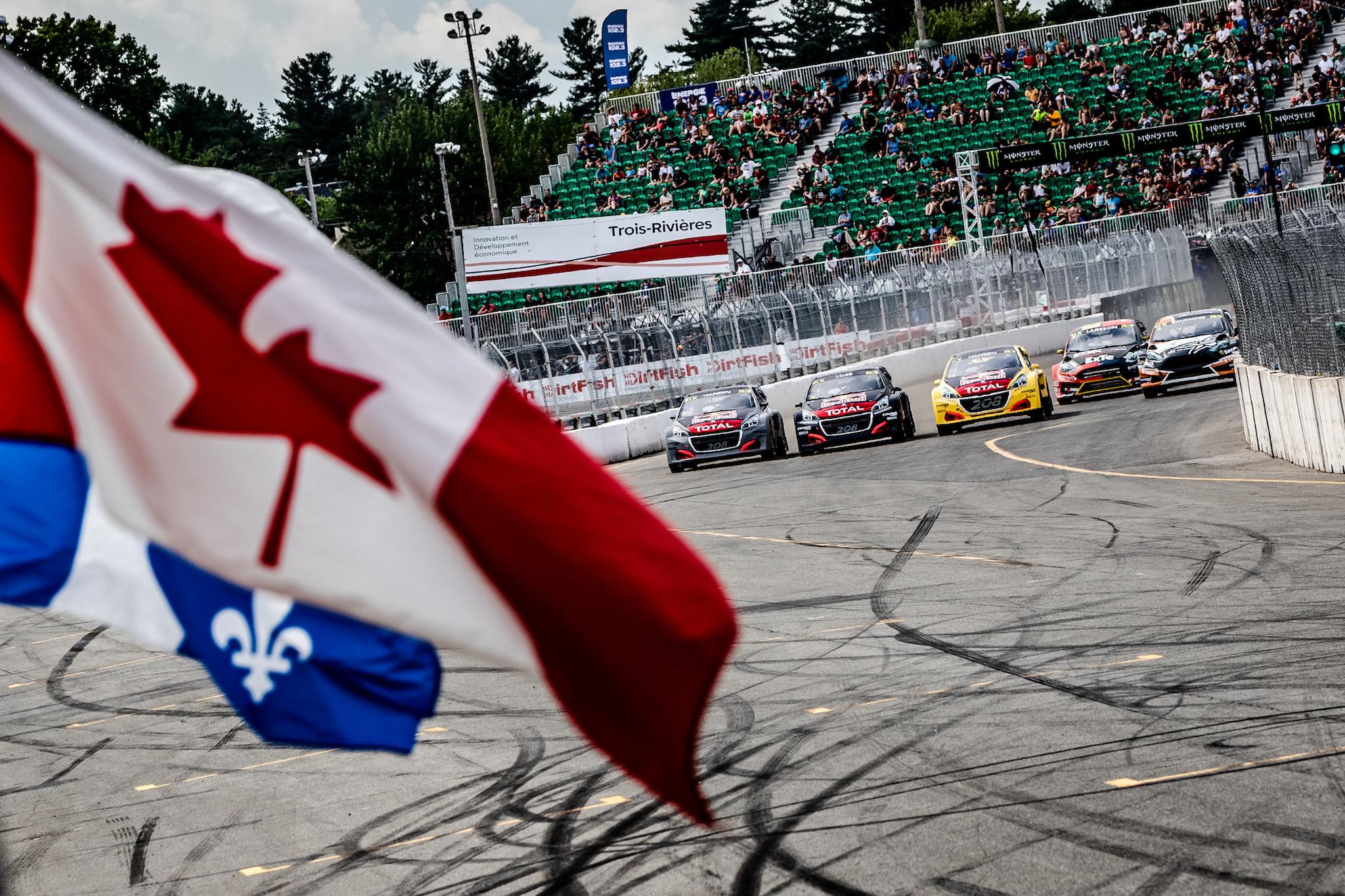Il Team PEUGEOT Total a Trois Rivières (11) (Grand)