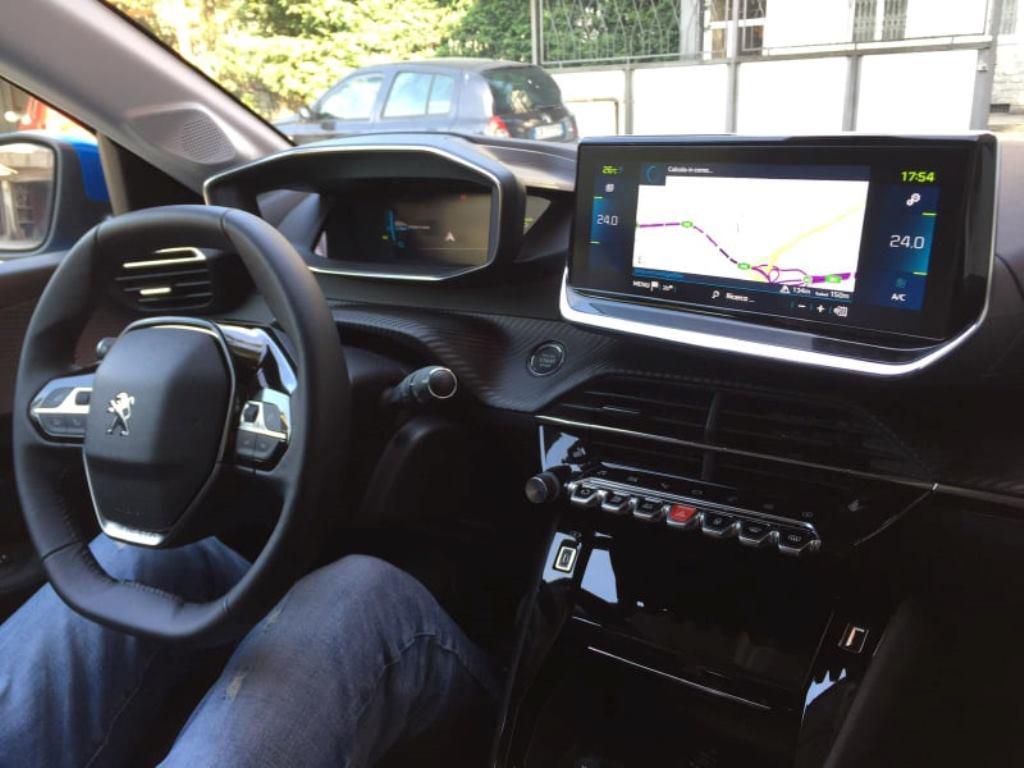 peugeot_e-208_drago_video_electric_motor_news_04