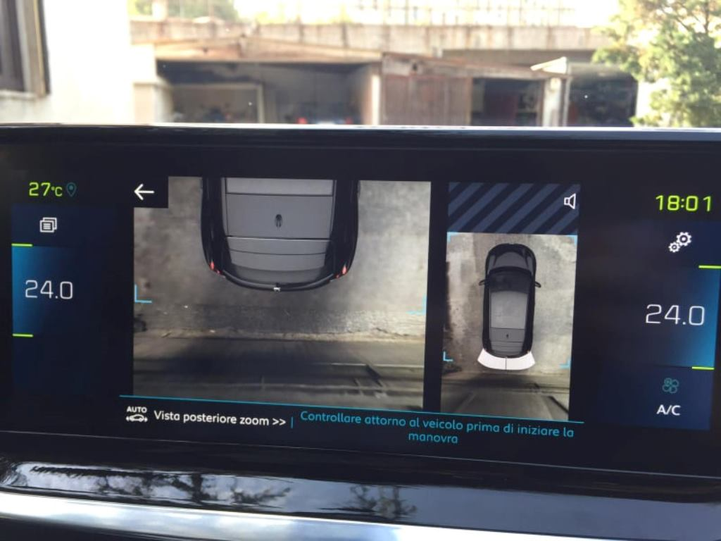 peugeot_e-208_drago_video_electric_motor_news_08