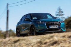 DS-3-CROSSBACK-CON-MOTORE-PURETECH-PERFORMANCE-E-ECOSOSTENIBILITA-IN-STILE-HIGH-TEC_5