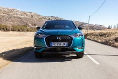 DS-3-CROSSBACK-INTRODUCE-DS-DRIVE-ASSIST-DI-LIVELLO_5