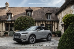 DS-3-CROSSBACK-INTRODUCE-DS-DRIVE-ASSIST-DI-LIVELLO_7