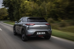 DS-3-CROSSBACK-INTRODUCE-DS-DRIVE-ASSIST-DI-LIVELLO_8