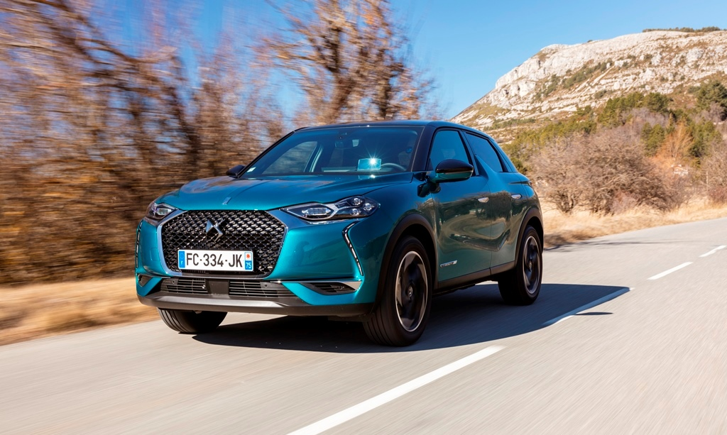 DS-3-CROSSBACK_1_6