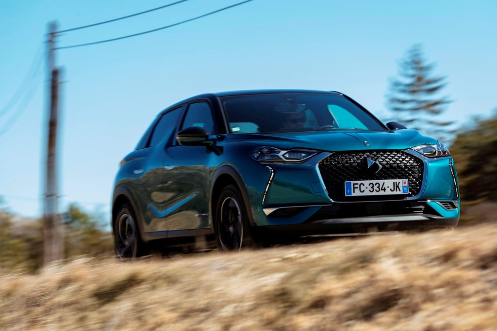 DS-3-CROSSBACK_5_1