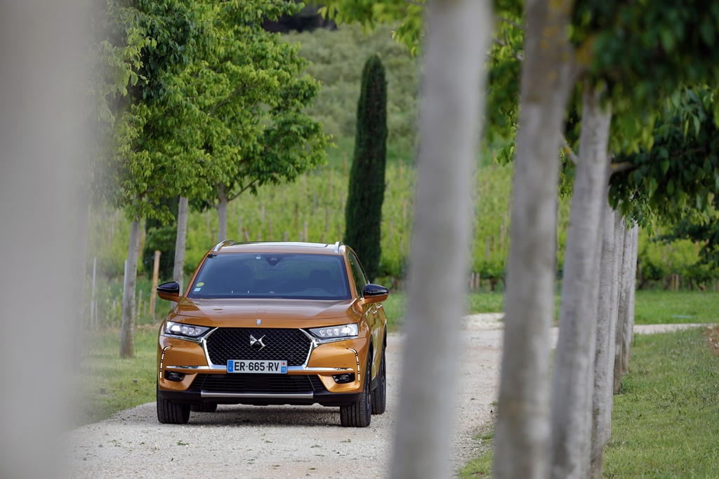 ds7_crossback_02