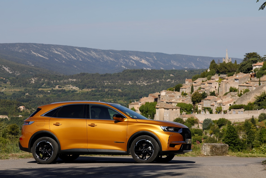 ds7_crossback_05