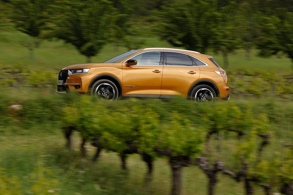 ds7_crossback_08