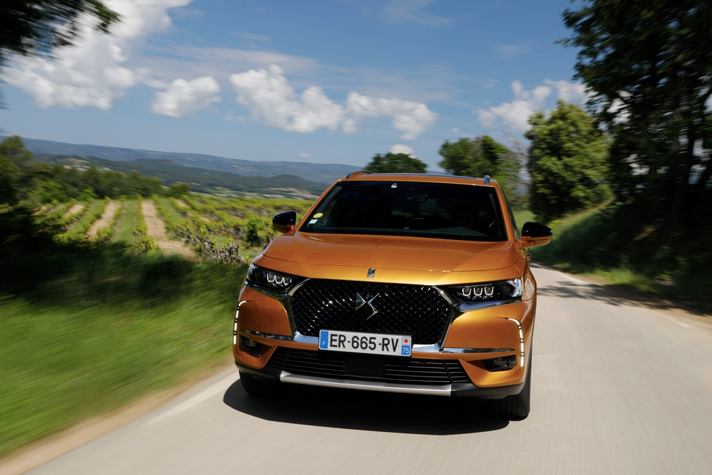 ds7_crossback_12