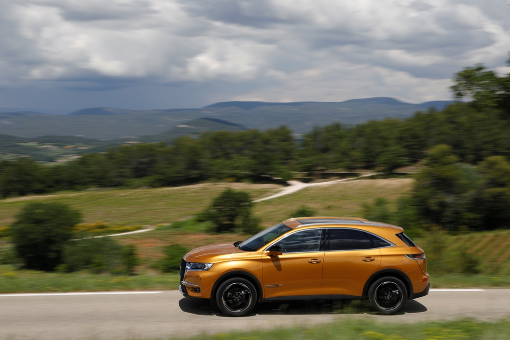 ds7_crossback_13