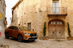 ds7_crossback_01