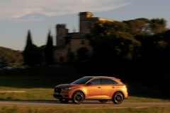 ds7_crossback_03