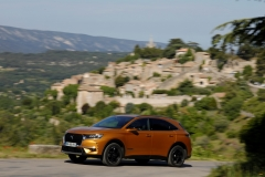 ds7_crossback_06