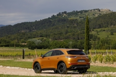 ds7_crossback_07