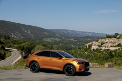 ds7_crossback_10