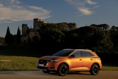 ds7_crossback_16