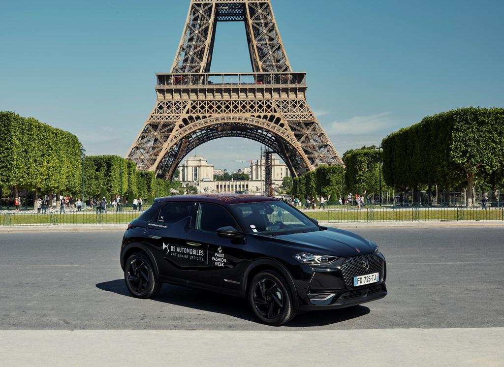 DS_7_CROSSBACK_PARIS_FASHION_WEEK_6