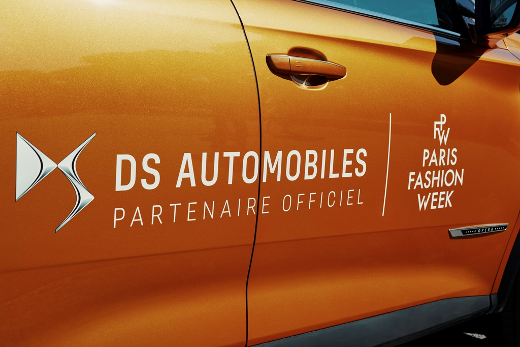 DS_7_CROSSBACK_PARIS_FASHION_WEEK_8