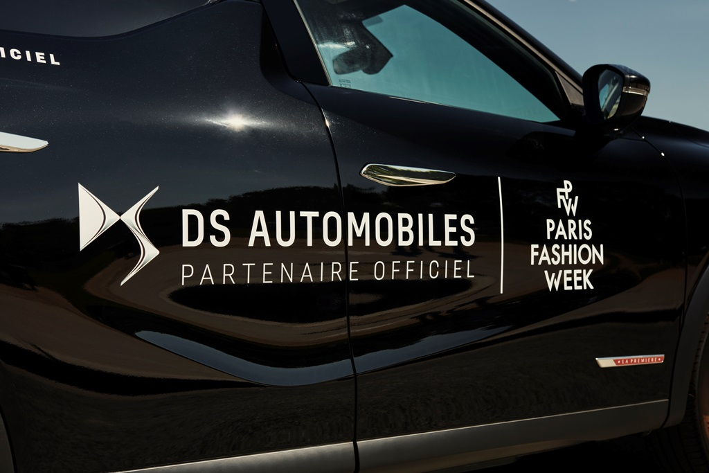DS_7_CROSSBACK_PARIS_FASHION_WEEK_9