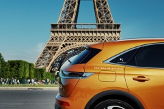 DS_7_CROSSBACK_PARIS_FASHION_WEEK_10